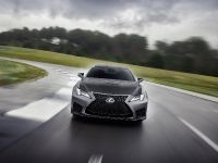 thumbnail image of 2019 Lexus RC F Coupe