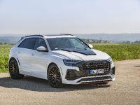 2019 LUMMA Design Audi Q8, 2 of 17