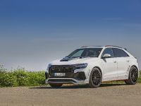2019 LUMMA Design Audi Q8, 3 of 17