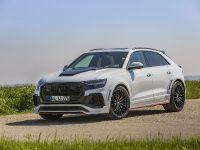 2019 LUMMA Design Audi Q8, 4 of 17