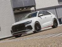 2019 LUMMA Design Audi Q8, 5 of 17