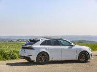 2019 LUMMA Design Audi Q8, 6 of 17