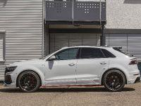 2019 LUMMA Design Audi Q8, 7 of 17