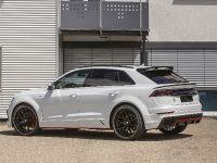 2019 LUMMA Design Audi Q8, 8 of 17