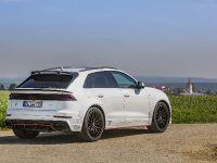 2019 LUMMA Design Audi Q8, 9 of 17
