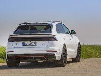 2019 LUMMA Design Audi Q8, 10 of 17