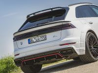 2019 LUMMA Design Audi Q8, 11 of 17