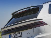 2019 LUMMA Design Audi Q8, 12 of 17