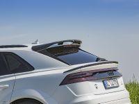 2019 LUMMA Design Audi Q8, 13 of 17