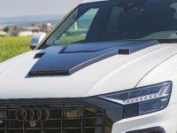2019 LUMMA Design Audi Q8, 14 of 17