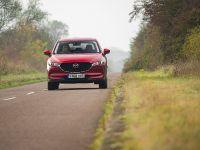 2019 Mazda CX-5 Sport Nav+, 1 of 14