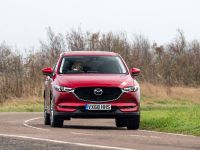 2019 Mazda CX-5 Sport Nav+, 2 of 14
