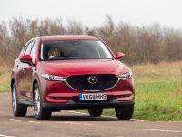 2019 Mazda CX-5 Sport Nav+, 3 of 14