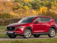 2019 Mazda CX-5 Sport Nav+, 4 of 14