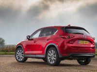2019 Mazda CX-5 Sport Nav+, 6 of 14