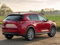 2019 Mazda CX-5 Sport Nav+, 7 of 14
