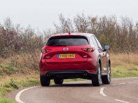 2019 Mazda CX-5 Sport Nav+, 8 of 14
