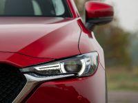 2019 Mazda CX-5 Sport Nav+, 9 of 14