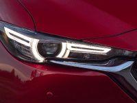 2019 Mazda CX-5 Sport Nav+, 10 of 14