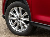 2019 Mazda CX-5 Sport Nav+, 12 of 14