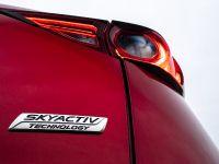 2019 Mazda CX-5 Sport Nav+, 14 of 14