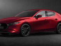 2019 Mazda3 , 1 of 5