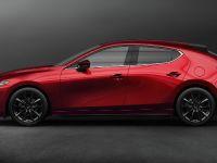 2019 Mazda3 , 2 of 5