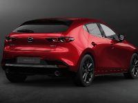 2019 Mazda3 , 3 of 5