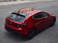 2019 Mazda3 , 4 of 5