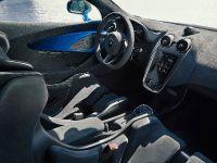 2019 McLaren 600LT , 3 of 4