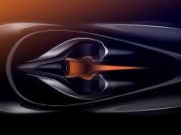 2019 McLaren BP23, 2 of 3