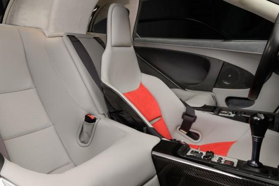 McLaren F1 Chassis 063