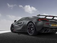 thumbnail image of 2019 McLaren HDK Sports Series