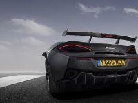 2019 McLaren HDK Sports Series, 3 of 8