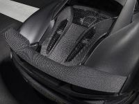 2019 McLaren HDK Sports Series, 6 of 8