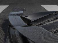 2019 McLaren HDK Sports Series, 7 of 8