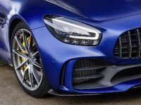 thumbnail image of 2019 Mercedes-AMG GT-R Roadster