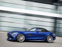 2019 Mercedes-AMG GT , 3 of 10