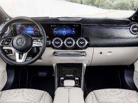2019 Mercedes-Benz B-Class B 220 d , 6 of 6