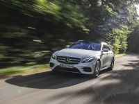 thumbnail image of 2019 Mercedes-Benz E 300