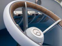 thumbnail image of 2019 Mercedes-Benz Vision Mercedes Simplex