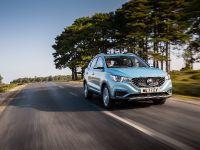 2019 MG ZS EV , 1 of 4