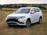 2019 Mitsubishi Outlander PHEV , 1 of 6