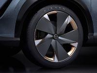 2019 Nissan Ariya Concept , 5 of 11