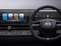 2019 Nissan Ariya Concept , 6 of 11