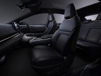 2019 Nissan Ariya Concept , 7 of 11