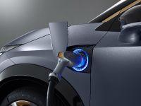 thumbnail image of 2019 Nissan Ariya Concept
