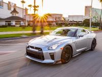 2019 Nissan GT-R , 1 of 7