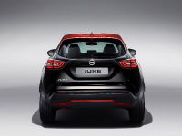 2019 Nissan JUKE , 4 of 9