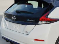 2019 Nissan LEAF PLUS, 6 of 10